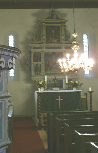 altar-in-rudnitz.jpg