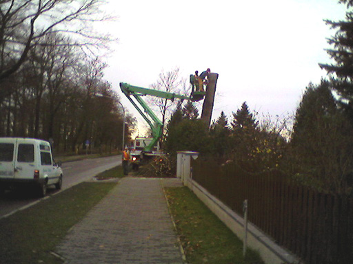 bahnhofstrasse-146-biesenthal.jpg