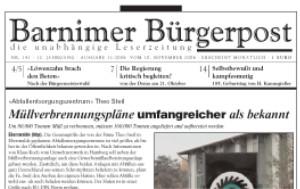 barnimer-burgerpost.jpg