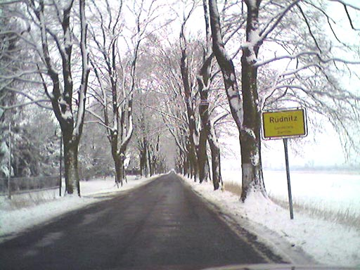 rudnitz-im-winter.jpg