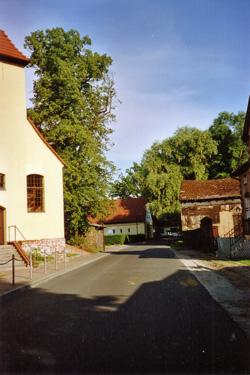tuchen-2007.jpg