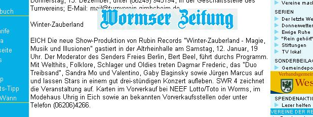 winterzauber-in-worms.JPG