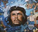 Che lebt…
