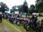 AWO- und EMW-Treffen in Danewitz