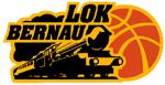 SSV Lok Bernau