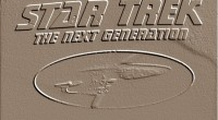 Star Trek Eberswalde