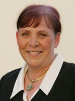 Karen Oehler