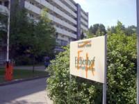 aeichenhof