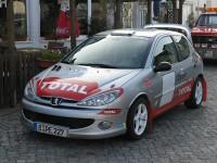 Barnim-Rallye-1