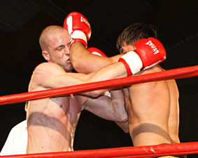 bernauer-fight-night