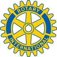 rotary-club-bernau