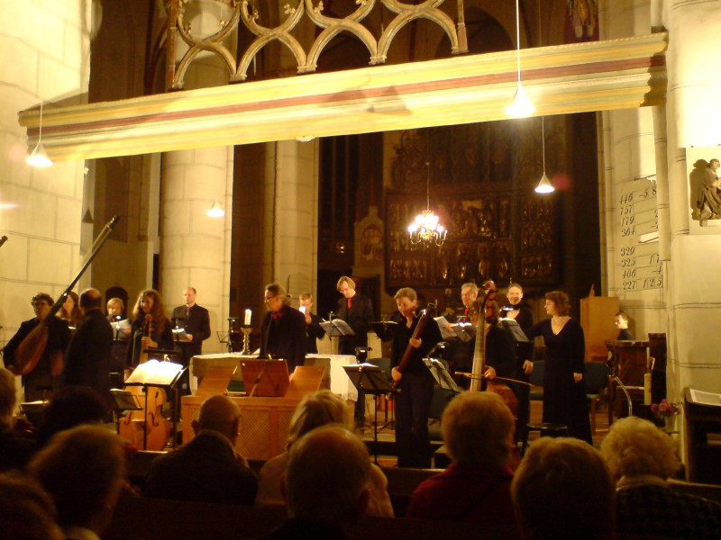 lautten-compagney-2010