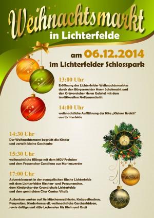 Lichterfelde_Weihnachten_2014